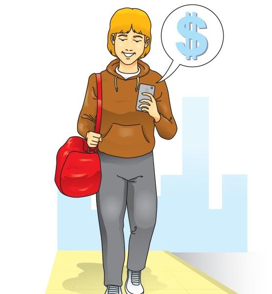 Client: BuildingApps / Promotional Art